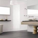 DMK Bathroom Gallery (1)
