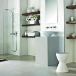 DMK Bathroom Gallery (2)