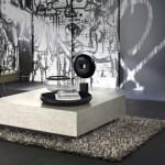 DMK Furniture Gallery (1)