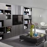 DMK Furniture Gallery