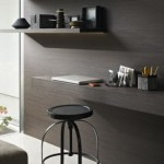 DMK Furniture Gallery (2)