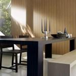 DMK Furniture Gallery (3)