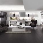 DMK Furniture Gallery (4)