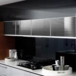 DMK Kitchen Gallery (1)