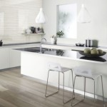 DMK Kitchen Gallery (10)