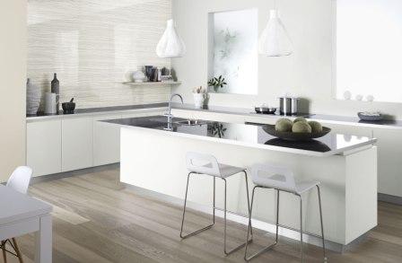 kitchen gallery – david mitchell kitchens