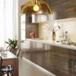 DMK Kitchen Gallery (12)