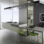 DMK Kitchen Gallery (13)