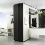DMK Kitchen Gallery (14)