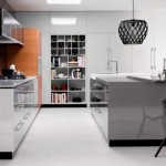 DMK Kitchen Gallery (15)