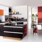 DMK Kitchen Gallery (7)