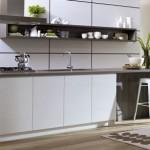 DMK Kitchen Gallery (8)