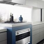 DMK Kitchen Gallery (9)