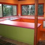 davidmitchellkitchens_funky kitchen