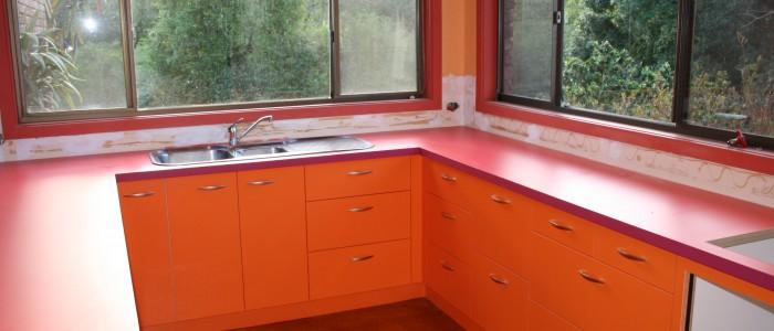 davidmitchellkitchens_funky kitchen 2