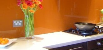 splashback_orange_feature